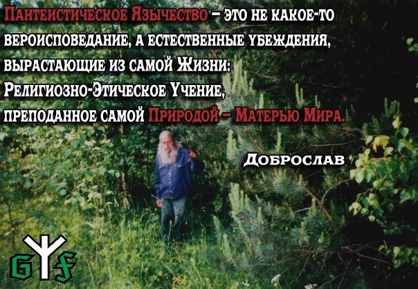 https://pp.vk.me/c621417/v621417732/1ae7c/x6mxpKtE6mg.jpg