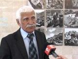 Ретроспективная выставка дагестанского фотохудожника Камиля Чутуева ТВ-Махачкала