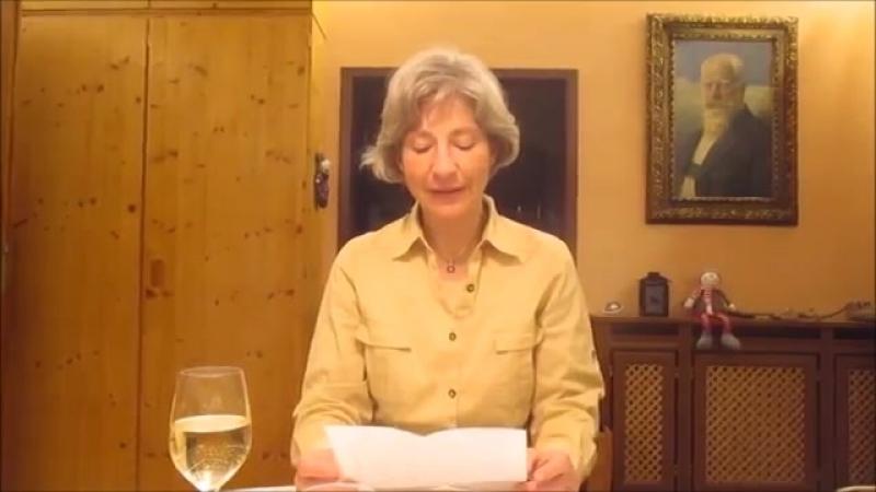 Monika-Schaefer-Kanada-Brief-einer-politischen-Gefangenen-der-BRD