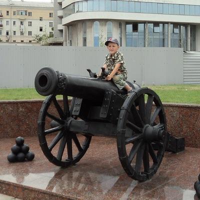 Дима Малыгин, 1 июня , Вологда, id203021381