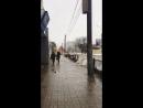 Январь Воронеж 👌👏🏻