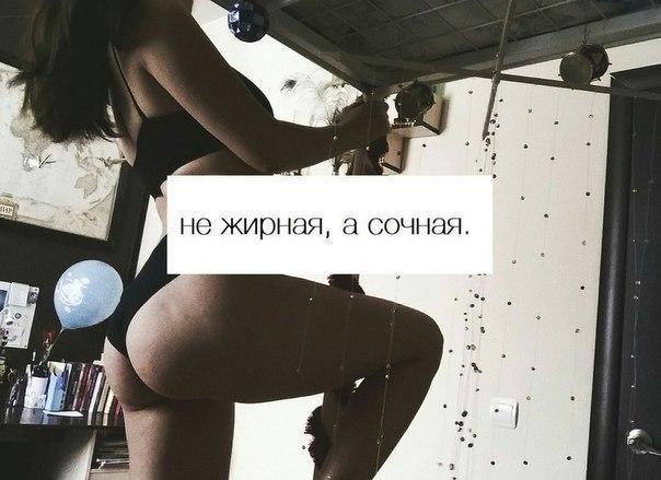 Фото №456248467 со страницы Люси Бушуевой