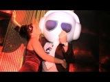 EDX feat. Hadley - Everything (full HD)