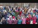 Танец Супергерои против простуды г Н Новгород МБДОУ Детский сад 395 Колобок Соколова Е А Королева В В