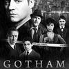 Сериал Готэм | Gotham