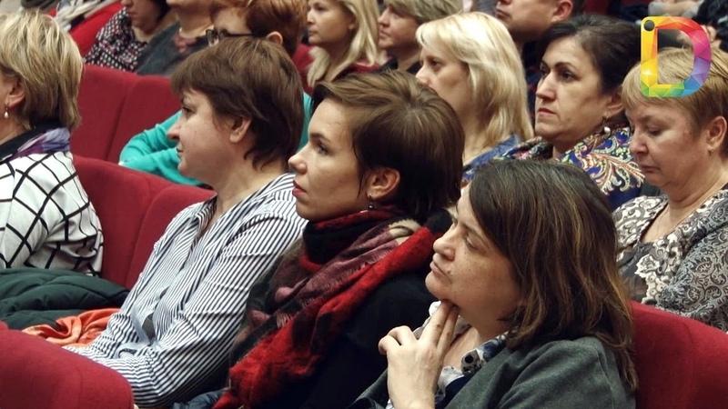 Что родители должны знать о ЕГЭ Новости Долгопрудного