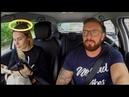 Недовольная пассажирка Яндекс такси ОСТАВИЛА ЧАЕВЫЕ