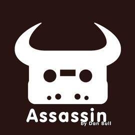 Dan Bull альбом Assassin