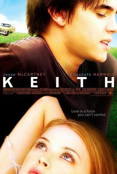 Кит (2008)