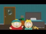 South Park / Южный Парк [11 сезон 2 серия]