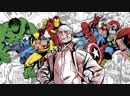 """""""Настоящий супергерой"""": Marvel и Disney почтили память Стэна Ли"""