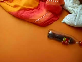 молоденькая студентка сдает зачет голая без трусиков лифчика в попку попку писю киску пипиську голые сиси сиськи грудь бритая пальцем внутрь