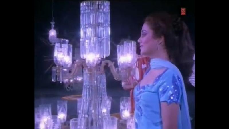 Lyubi i ver' 1987 g ......, Jabse Tujhe Dekha Rab Se Tujhe Manga Full Song | Pyaar Karke Dekho | Govinda, Mandakini