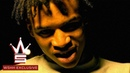 BBG Baby Joe Ransom Notes WSHH Exclusive - Official Music Video