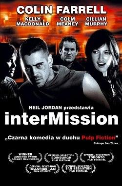 Разрыв (2003)