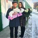 Марина Пономарёва фото #33