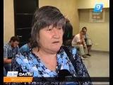 Обманутые дольщики самостроя на ул. Серова в Краснодаре решили объявить голодовку