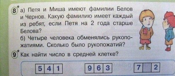 Евгений Барс | Москва