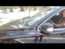 Хотите увидеть как летние шины Bosco A T покоряют сугробы Мы бы тоже были бы заинтригованы если бы не нашли это видео на ка