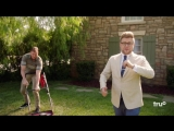 Adam.Ruins.Everything.S02E10