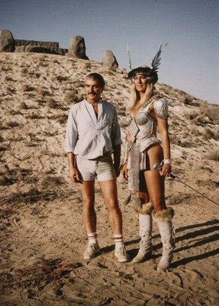ÁLBUM DE FOTOS Conan the Barbarian 1982 - Página 2 W_sRzR5HXp0