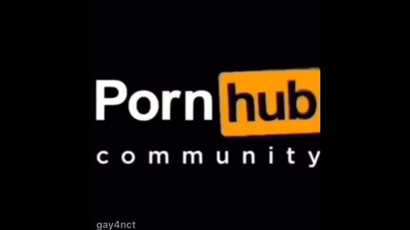 NCT porn pt 2