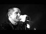 Nine Inch Nails - In This Twilight ( front row ) - Live @ The Joint Las Vegas 11-16-13 in HD