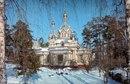 Алексей Эйбушитц фото #12