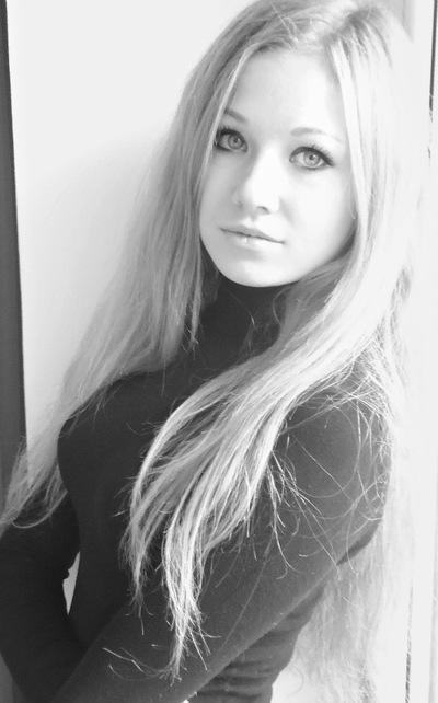 Julia Kozlova, 29 апреля , Москва, id129488579