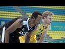 Astana vs Nizhny Novgorod Highlights November 10