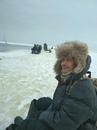 Андрей Ирбис фото #13