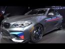 2018 BMW M2 Coupe - Exterior And Interior Walkaround