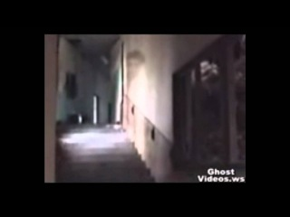 Real Ghosts Caught On Tape 2 [HD] 1080p