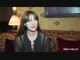Monica Bellucci - Marrakech International Film Festival December 8, 2018