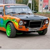 Михаил Хорошавин, 22 августа 1990, Череповец, id132372051