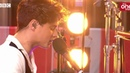 The Vamps - Missing You (Live on The One Show)