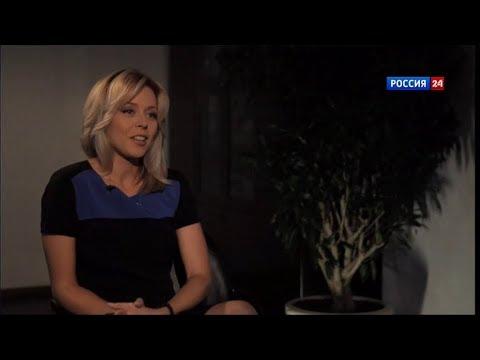 Ольга Башмарова 28.09.14 интервью