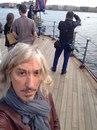 Александр Корбуков фото #32