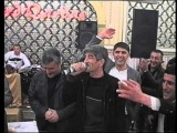 Elnur Agdamli Mahir Curet Bayram Kurdexani Intiqam Ehtiram Meyxana 2014