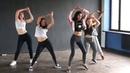 CLC Hobgoblin Dance cover K POP Ukraine