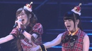 Jibun REST@RT 自分REST@RT THE iDOLM@STER MILLION ST@RS 1st Live HAPPY PERFORM@NCE