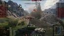 Т-54 образец броня и мастер))