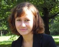 Наталья Ракова, 29 мая 1978, Санкт-Петербург, id1676651