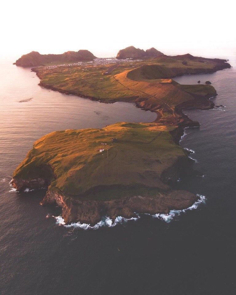 Роскошные пейзажи Норвегии - Страница 20 Qph1FO4QG_o