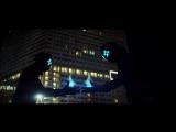 Tungevaag & Raaban  - Bad Boy (feat.Luana Kiara) (Official Video)