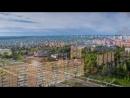 Видовые квартиры в Ижевске - полная база в «Мегаполисе»
