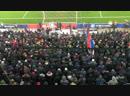 ЦСКА 2-0 Зенит!=)