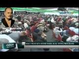 HACI MUSTAFA HAYRİ BABA K.S ANMA PROGRAMI TRABZON - Dailymotion video