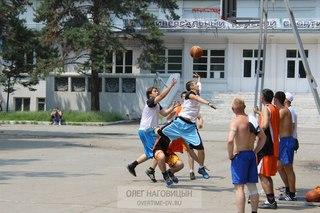 Азарт, Здоровье ,Отдых 2013