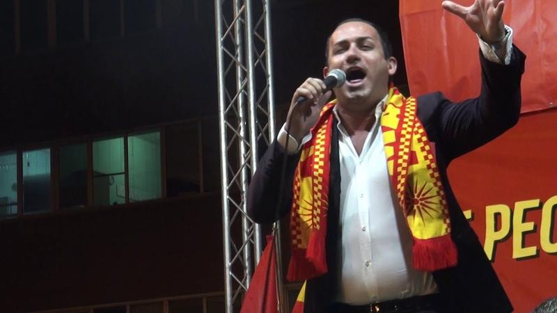 108 Јордан Митев - 30-9-2018г.Скопје Македонија youtu.be/_WiVEqHvXUs